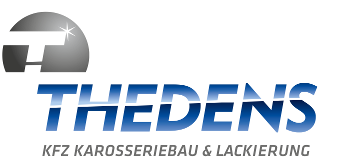 THEDENS GmbH